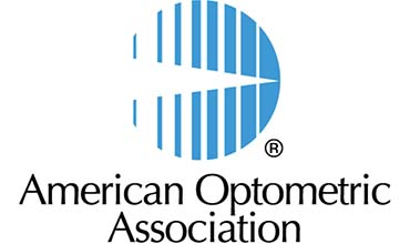 American Optometric Association AOA