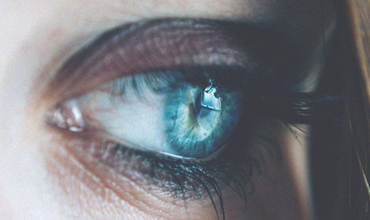 Dry Eye Disease and Depression
